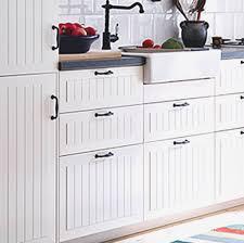 24 24 Niza Muebles De Cocina Bauhaus: Lo Mejor De Mueble Auxiliar Cocina  Bauhaus U2013 Ocinel
