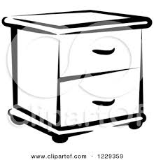 coffee table clipart black and white. table%20clipart%20black%20and%20white coffee table clipart black and white