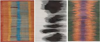 stop by azadi fine rugs to see their collection of antique and contemporary kilim style rugs azadi also has a selection of over 10 000 rugs in many styles