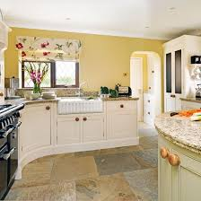 country kitchen flooring pictures photo - 3