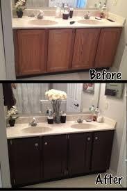 behr bathroom paintBathroom paint color ideas behr  Bathroom Trends 2017  2018