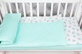 <b>Комплект</b> постельного белья детский AmaroBaby Baby Boom ...