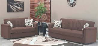 living room indian sofa set designs for living room redglobalmx within living room