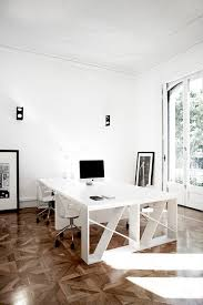 home office workspace wooden furniture. love the giant work desk home office workspace wooden furniture