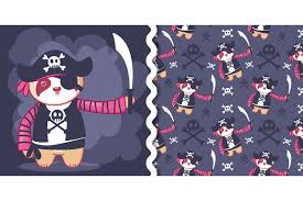 Im trying to animate a svg path with animate tag, following this tutorial from css tricks. Hand Drawn Cute Pirate Sloth For Kids Graphic By Maniacvector Creative Fabrica