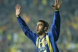 Fenerbahçe'den sert açıklama: Ümit Özat bu camianın bir parçası olamaz!