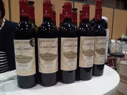 file salon des vignerons indépendants de paris 2018 6 jpg