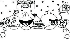 angry birds e coloring pages noted angry birds e coloring page best of pages collection free