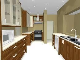 3d kitchen design. 3d restaurant kitchen design 3d