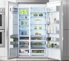 42 inch built in refrigerator.  Refrigerator 42 And 42 Inch Built In Refrigerator C