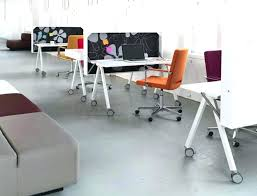 trendy office accessories. Stylish Office Accessories Trendy Desks Stunning Design For Furniture South R