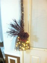 cinnamon broom decorating ideas decorated cinnamon brooms fall ties and cinnamon on pinterest 33