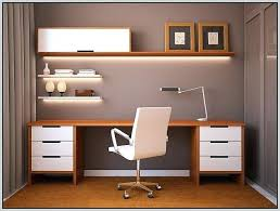 diy home office desk. Diy Home Office Desk Ideas Inspiring Good For Pertaining To Designs With Cubbies
