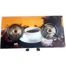 glass gas stoves 2 burner digital glass top gas stove manufacturer from delhi