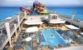 ncl cruise ship design breakaway cl breakaway getaway