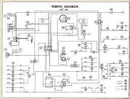 diagrams auto wiring diagrams britishpanto picturesque basic car Simple Electrical Schematic Examples diagrams the trainer 32 how to read an automotive block wiring diagram