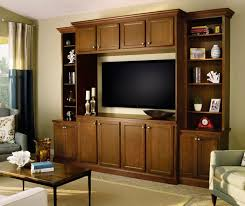 image of wall cabinets living room furniture shelving units wooden tv cabinet designs for living