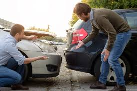 Alberta Automobile Fault Chart What Is No Fault Insurance Ratehub Ca Blog