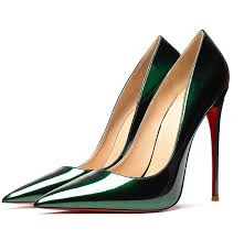 Chus Shoes Size Chart Top 8 Most Popular Silver Heel Red Bottom Ideas And Get Free