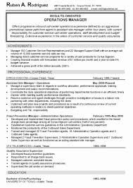 35 Inspirational Commercial Property Manager Resume Samples Resume