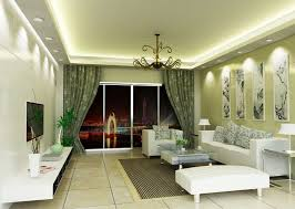 Small Picture 588 best modern living room design images on Pinterest Living