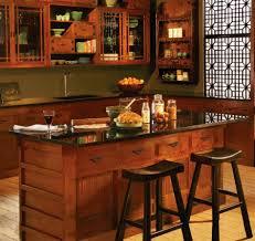 Tuscan Themed Kitchen Decor Kitchen Room Tuscan Style Kitchen Decor Tuscan Kitchen Island
