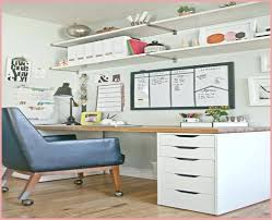 ikea office organizers. Ikea Office Organization 9 Steps To A More Organized Home Storage  Canada Ikea Office Organizers