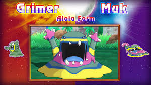 Pokemon Sun & Moon: Every Mystery Gift & Event   Free Pokemon List -  Gameranx