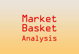 A Gentle Introduction On Market Basket Analysis Association Rules