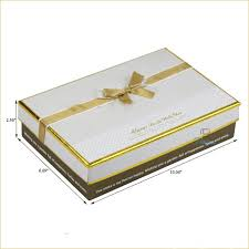 Large Decorative Gift Boxes With Lids Buy Cheap China gifts large decorative gift boxes Products Find 36