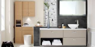 Symphony Group – Experts in fitted kitchens, bedrooms and ...