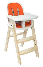 baby high chairs wood ing guide for babies and toddlers chair white baby high chairs wood