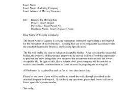 Cover Letter Template for Free and Relocation Cover Letter Examples ...