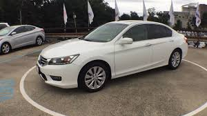 pre owned honda accord under 500 down