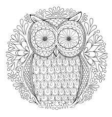 Coloring Pages Outstanding Adult Summer Free Printable For Adults