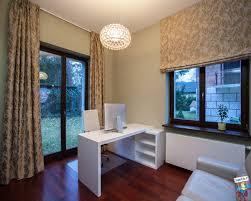 Sfondi decorazioni per la casa u2022 25 sfondi in alta definizione hd