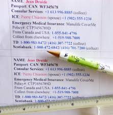 manulife health insurance canada contact raipurnews