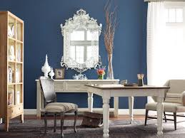 office dining table. CHARLIE DINING TABLE Office Dining Table N