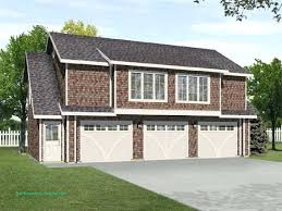garage plans with office. Three Car Garage Plans Full Size Of Buildings For Sale Metal  Building Clearance Specials Apartments . With Office