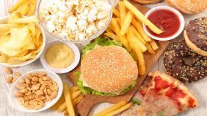 junk food vs healthy food. Beautiful Food Junk Food Vs Healthy Food For Food Vs Healthy O