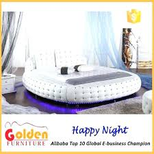 king bed width round king bed diamond luxury king size round bed on diamond king bed width king size
