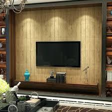 wall panel for tv wall panel high quality strong flat panel wall designs wall panel flat