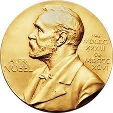term paper on the nobel prize  essay on the nobel prize