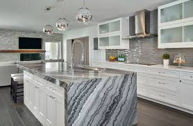 full size of kitchen design interior kitchen remodeling philadelphia main line remodel tures img neo