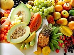 Image result for seasonal fruits