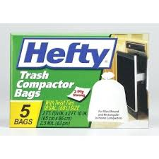 Trash Compactor Bags Tweet Trash Compactor Bags Amazon . Trash Compactor  Bags ...