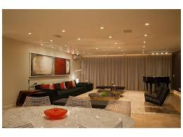 accent wall lighting. Full Size Of Living Room:green Pillows Art Wall Lighting Coffee Table White Mounted Light Accent