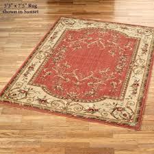11x17 rug medium size of living x rug x area rugs large 11x17 jute rug 11