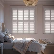 wooden shutter blinds. Beautiful Blinds San Jose Premium Cotton White Shutter Blinds Inside Wooden W