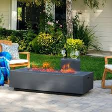 decoration propane fire tables canadian tire